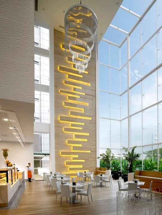 Première Hotel Klang