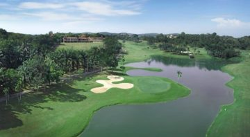 Tasik Puteri Golf & Country Club