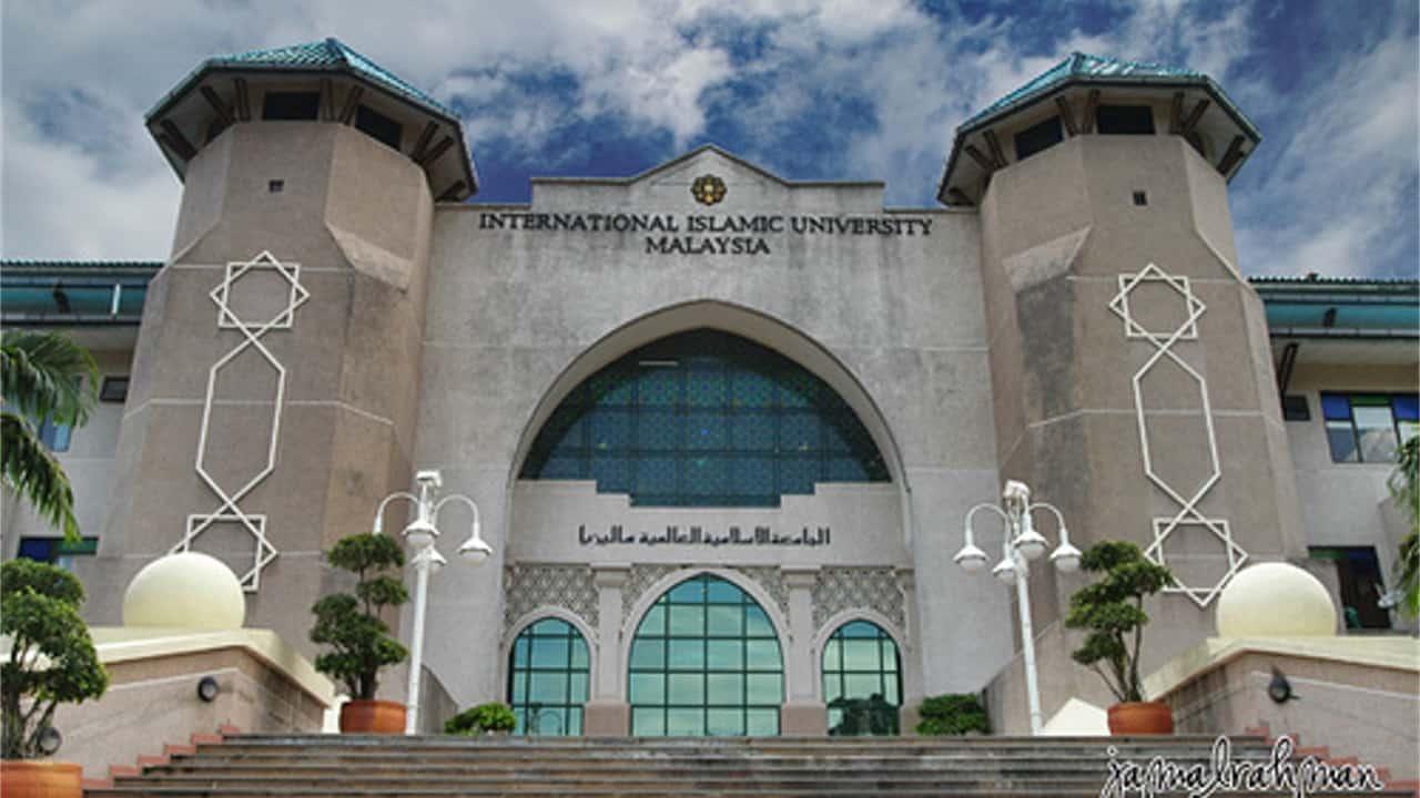 International Islamic University Malaysia (IIUM)