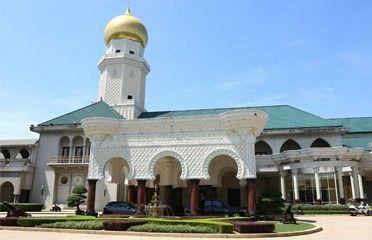 Discover Klang 4