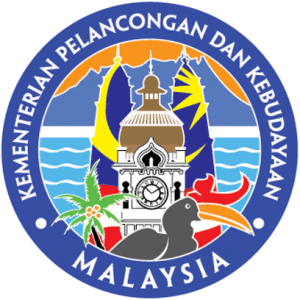 THE STATE OF SELANGOR - A HOME TO GASTRONOMICAL DELIGHTS 31