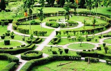 Discover Petaling 2