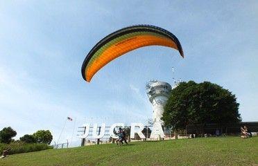 Discover Kuala Langat 3