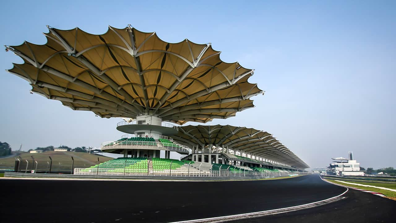4 Ideal Places to Visit in Sepang 6