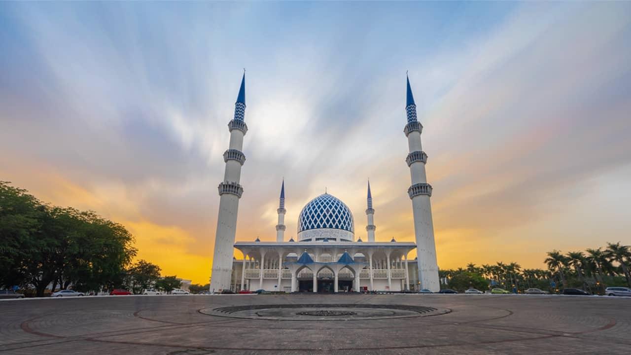 7 Most Iconic Landmarks in Selangor 3