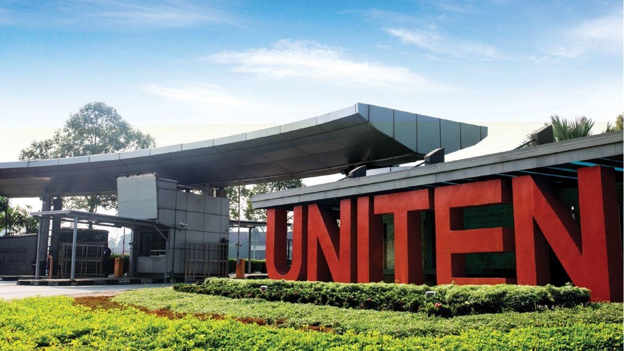 Universiti Tenaga Nasional (UNITEN)
