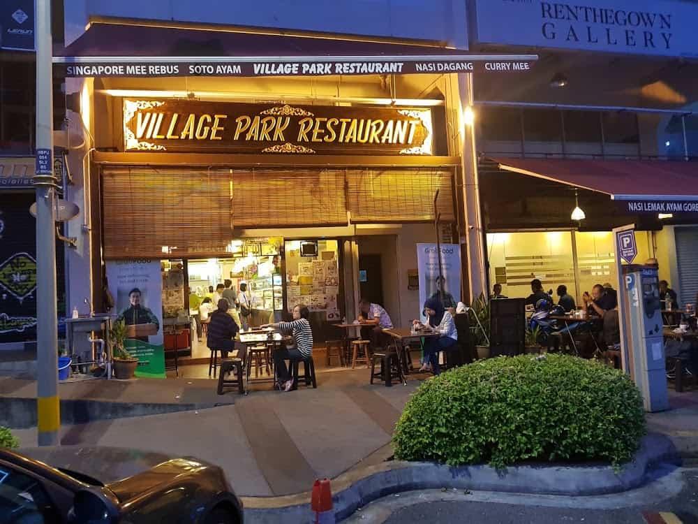 Top 10 Best Breakfast & Brunch Spots in Selangor 5