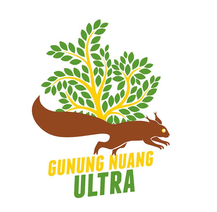 Gunung Nuang Ultra Challenge 2020
