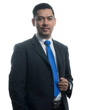 Management Team of Tourism Selangor 2