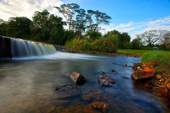 Top 10 Experiential Tourism in Selangor 8