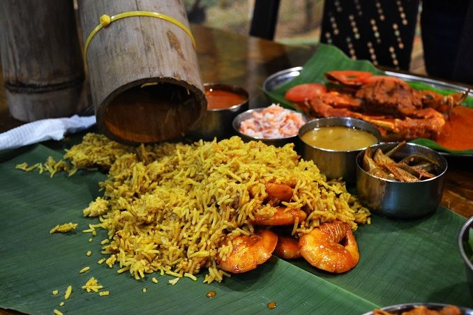 15 Must Try Dishes In Selangor In 2020 14