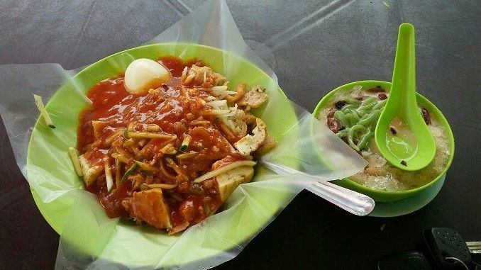 15 Must Try Dishes In Selangor In 2020 12