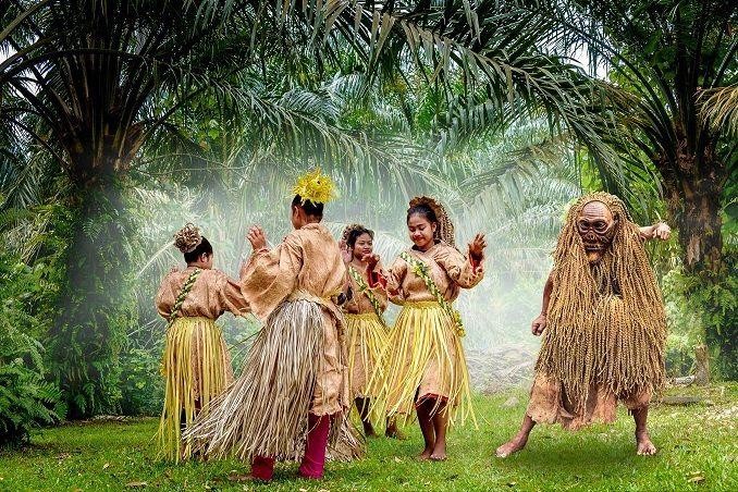 Top 10 Experiential Tourism in Selangor 5