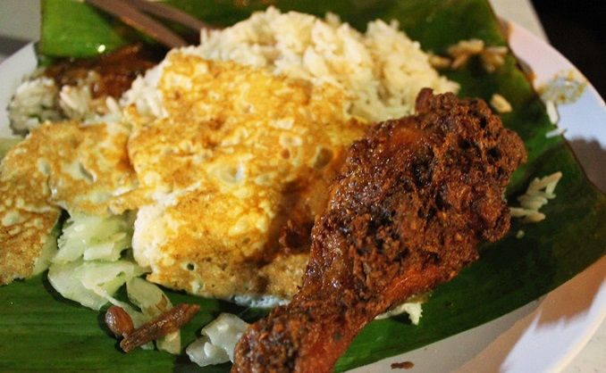 15 Must Try Dishes In Selangor In 2020 11