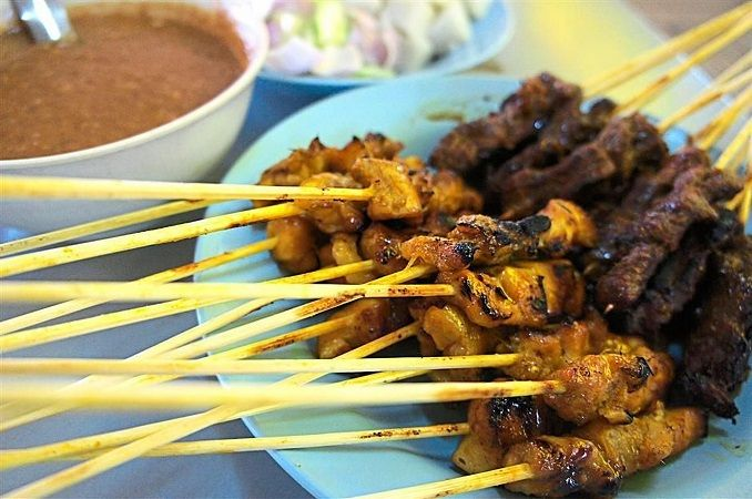 15 Must Try Dishes In Selangor In 2020 3