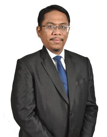 Management Team of Tourism Selangor 1