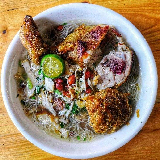 15 Must Try Dishes In Selangor In 2020 4