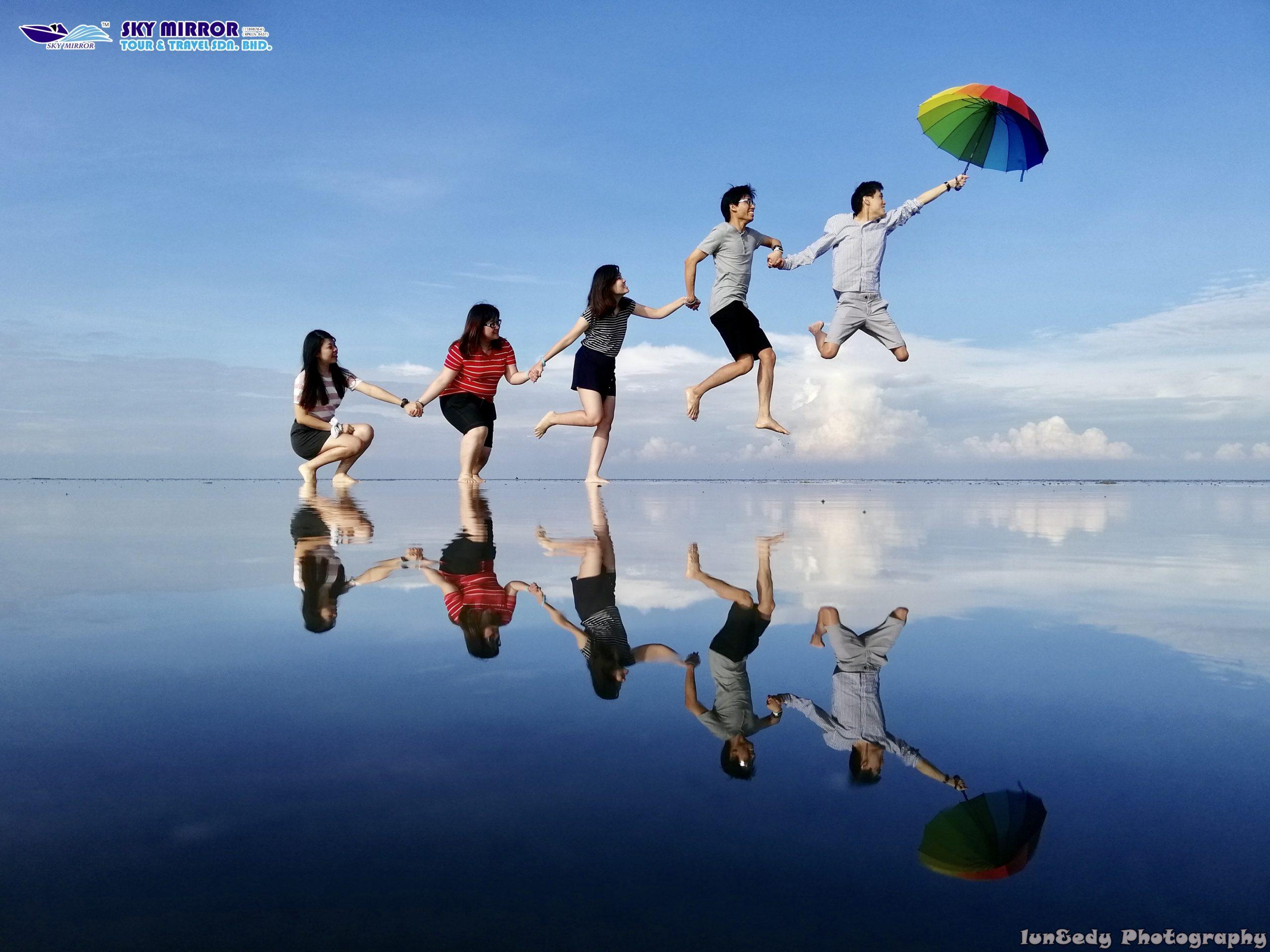 Top 10 Experiential Tourism in Selangor 7