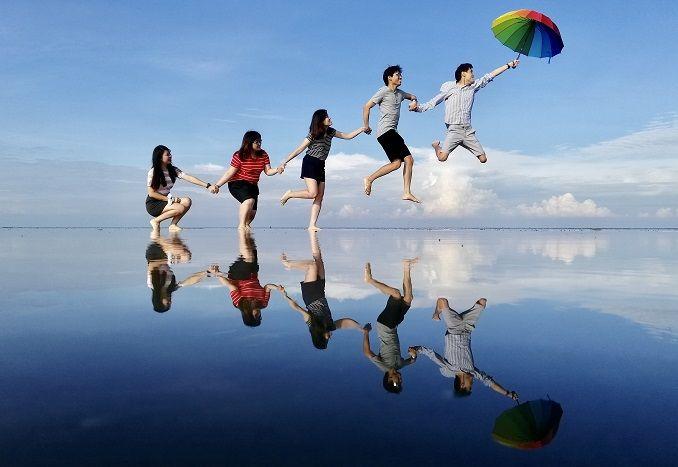 Top 10 Experiential Tourism in Selangor 2