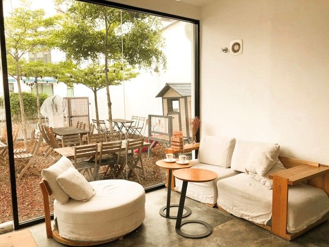 TOP 6 BEST BOOK CAFES IN SELANGOR TO CHILL AND RELAX IN 4