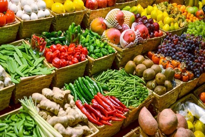 10 HYPERMARKETS AND GROCERY PROVIDERS WITH DELIVERY SERVICES IN SELANGOR 5