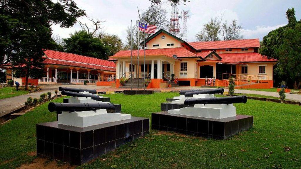 TOP 5 MUSEUMS IN SELANGOR: HISTORICAL REMAINS AS MEMORIES 3