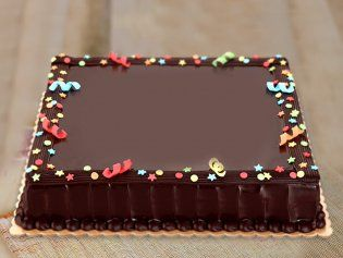 big-rectangle-cake