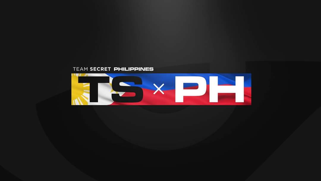Team Secret terus meluaskan lagi 'tanah jajahan' di Asia Tenggara dan kali ini mereka akan bertapak di Filipina.