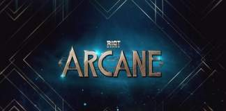 Riot Games dan Netflix bakal mengeluarkan siri animasi League of Legends pada hujung tahun ini.