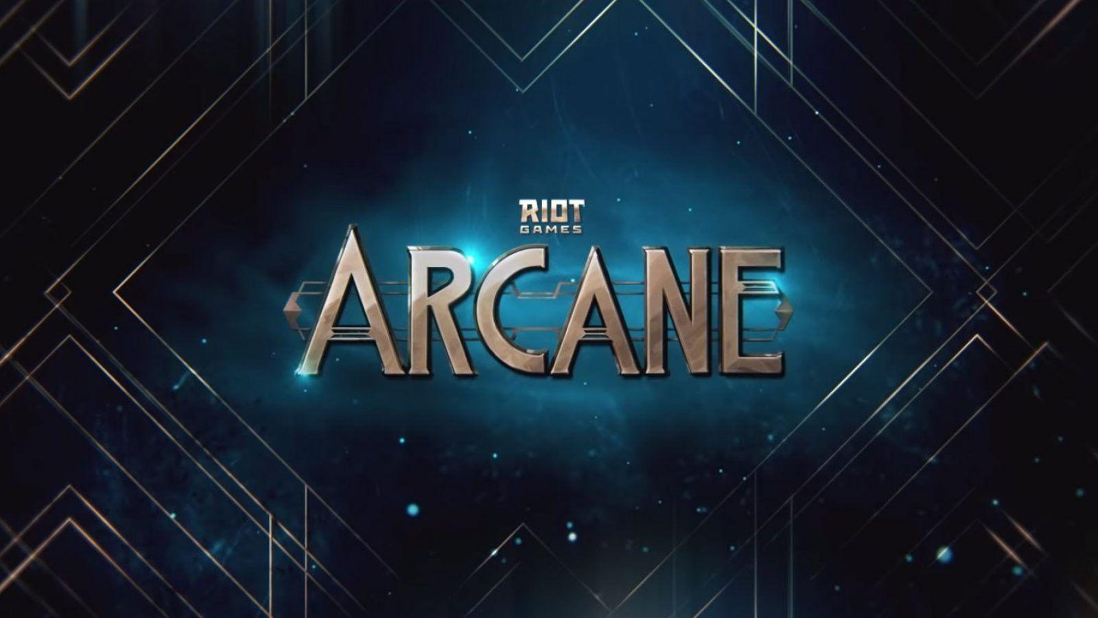 Riot Games dengan kerjasama Netflix bakal menayangkan siri animasi League of Legends: Arcane yang akan menemui peminat Oktober tahun ini.