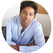 yuhan -SEO consultant Mauritius