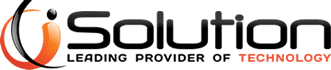 ISolution Technologies