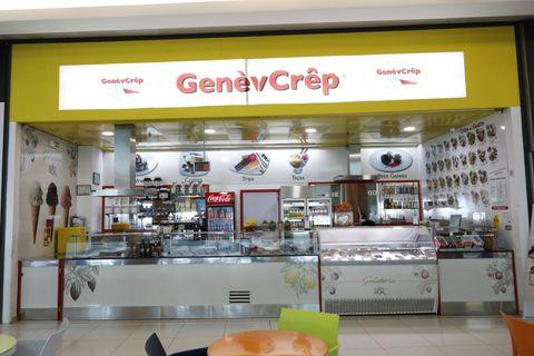Genèvcrêp