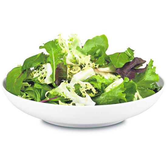 Borsalino - Servido Menu (Takeaway, Delivery) - Salade verte petite