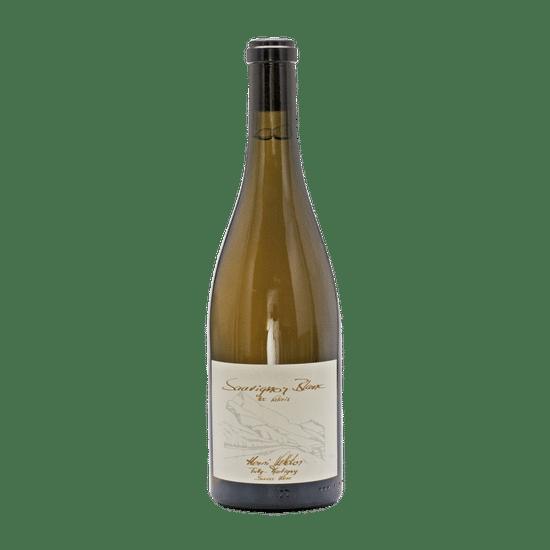 L'Ecurie - Servido Menu (Takeaway, Delivery) - Sauvignon Blanc 75cl