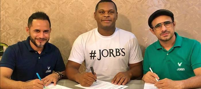 Com 22 anos de ministério, Grupo Jorbs assina com a Nova Fase Distribuição