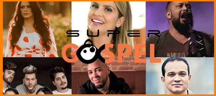 Confira a agenda de Lives que estão agitando o mercado gospel durante a quarentena