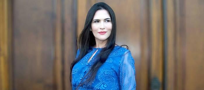 Adelãyne lança sua segunda canção nas plataformas digitais - Meu Lugar Seguro