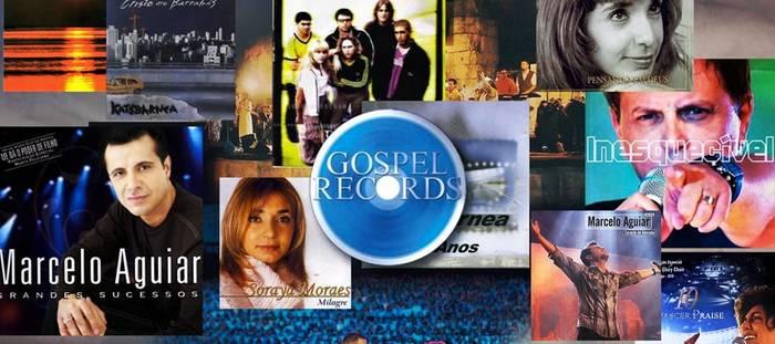 Gravadora Gospel Records retoma as atividades