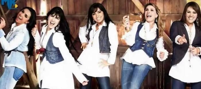 O fim de uma parceria de sucesso. Fernanda Brum deixa a MK Music e assina com a Sony Music