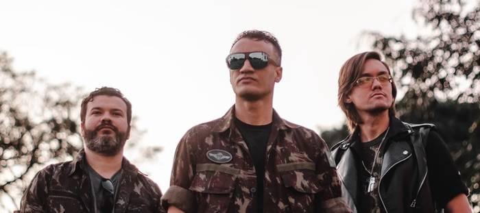 "SETT lança ""Militante"" o quarto single da banda"