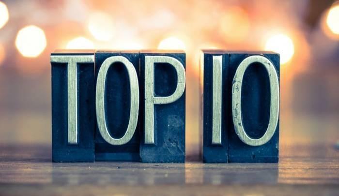 Saiba quais são os 10 vídeos de música gospel mais assistidos no YouTube em 2020 .... até agora