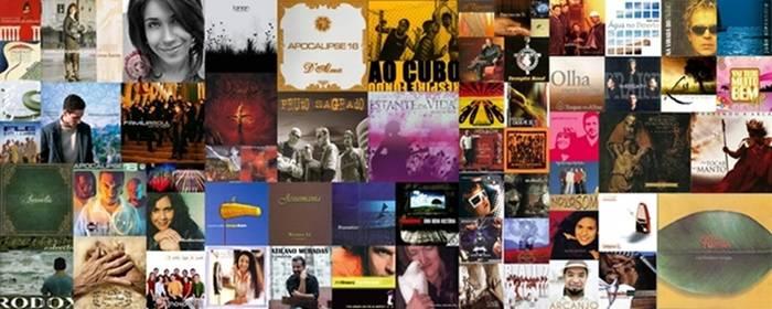 100 melhores álbuns dos anos 2000