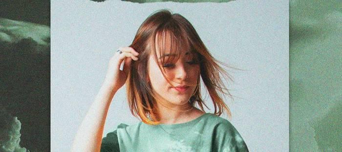 Novo single de Esther Manilha fala sobre buscar a Deus pelo que Ele é