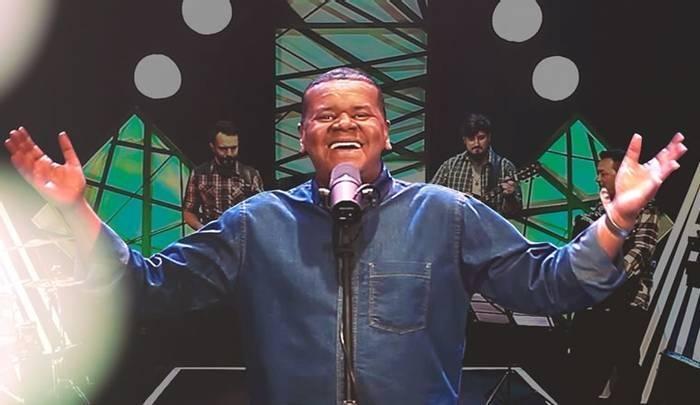 """""""Xô pra lá"""", tristeza! Fernandes Lima lança Music Session no YouTube e álbum completo nas plataformas digitais"""