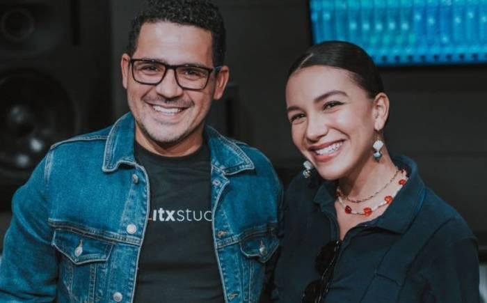 Em sua primeira entrevista de 2021, Priscilla Alcantara fala sobre projetos e arte