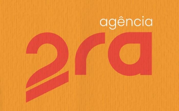 Conheça a Agência 2RA, empresa especializada em lançamentos digitais do mercado gospel
