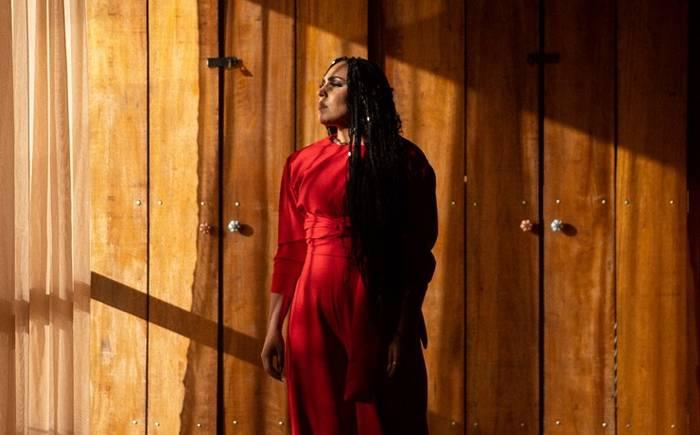 Paloma Possi lança seu projeto solo com o single Sem Condenação
