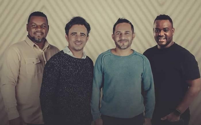 Casa do Oleiro: Novo single do Grupo Jorbs incentiva cristãos a buscarem a Deus na pandemia
