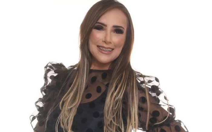 Bárbara Teruko lança seu segundo single pela Sony Music - Em Silêncio